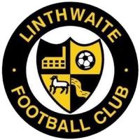 Linthwaite
