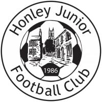 Honley Juniors