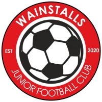 Wainstalls Juniors