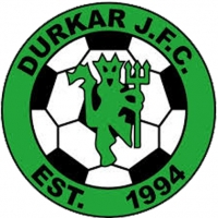 Durker Juniors