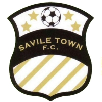Savile Town Juniors