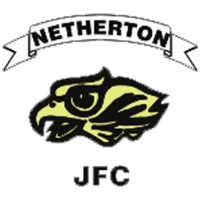 Netherton Juniors
