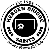 Hebden Bridge Saints