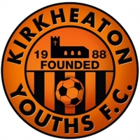 Kirkheaton Youth