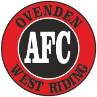 Ovenden West Riding