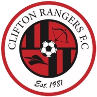 Clifton Rangers YFC