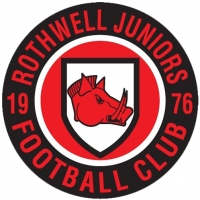 Rothwell Juniors