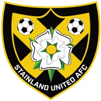 Stainland United