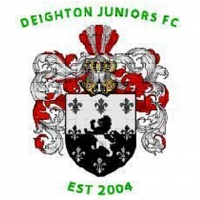 Deighton Juniors