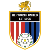 Hepworth United Junior