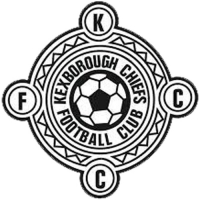 Kexborough Chiefs JFC
