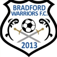 Bradford Warriors
