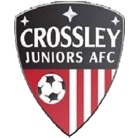 Crossley Juniors
