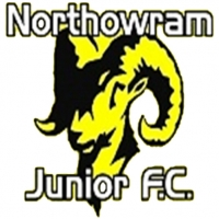 Northowram Juniors