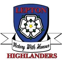 Lepton Highlanders JFC