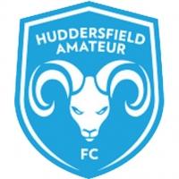 Huddersfield Amateur