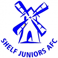 Shelf Juniors