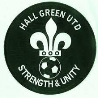 Hall Green United