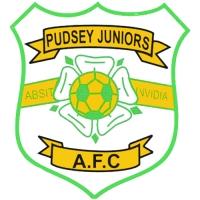 Pudsey Juniors