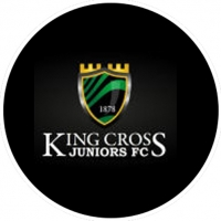 King Cross Juniors