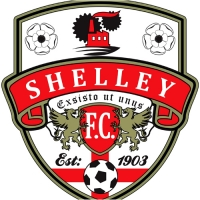 Shelley Juniors