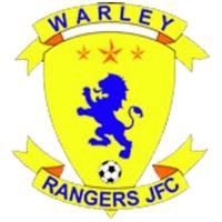 Warley Rangers