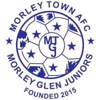 Morley Glen Juniors
