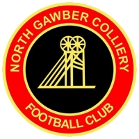 North Gawber Colliery FC